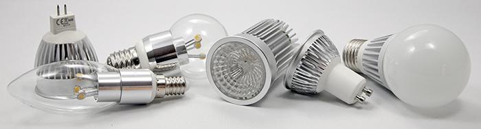 bombillas-led-microluz