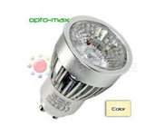 LED Dicroica 220V