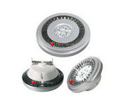 Bombilla LED QR-111