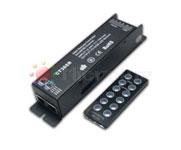 Controladores LED