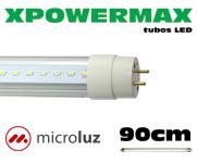 Tubos LED 90 cm