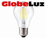Bombillas LED de Filamento