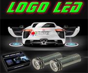 Logos LED