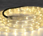 Manguera LED