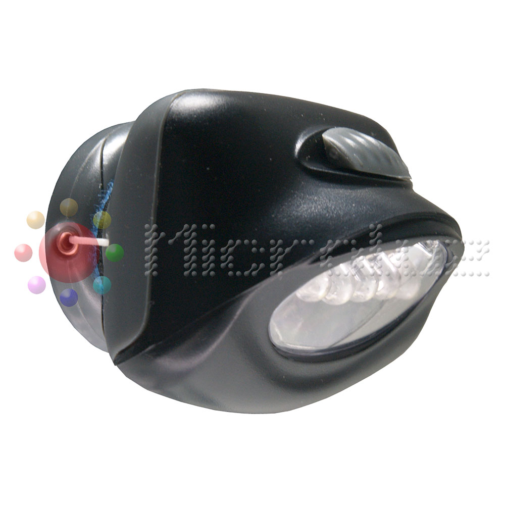 Frontal LED Easy 100
