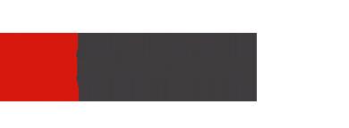 Microluz Logo