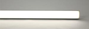 perfil para tira led microluz